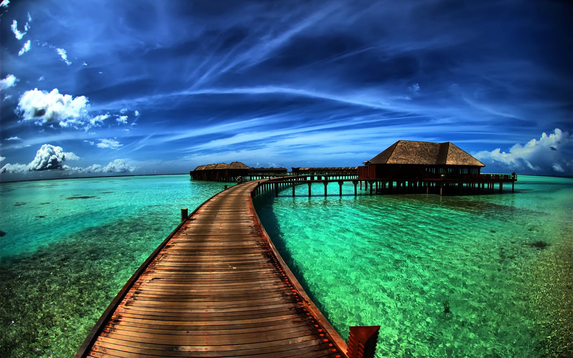 tropiskt-paradis